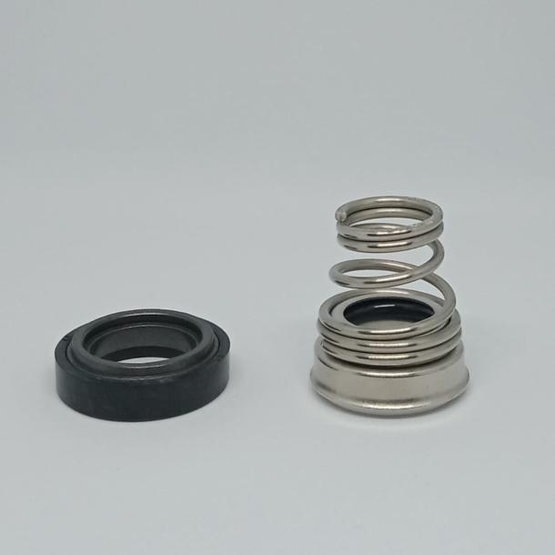 Mechanical seal - wahana alam lestari