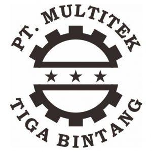Multitek Tiga Bintang